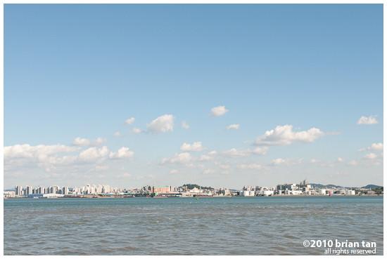 DSC0933-2010-09-23-21-15.jpg