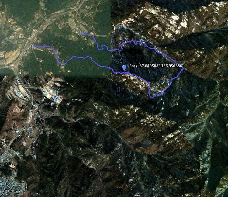 BukhansanDetail-2010-09-4-22-39.jpg