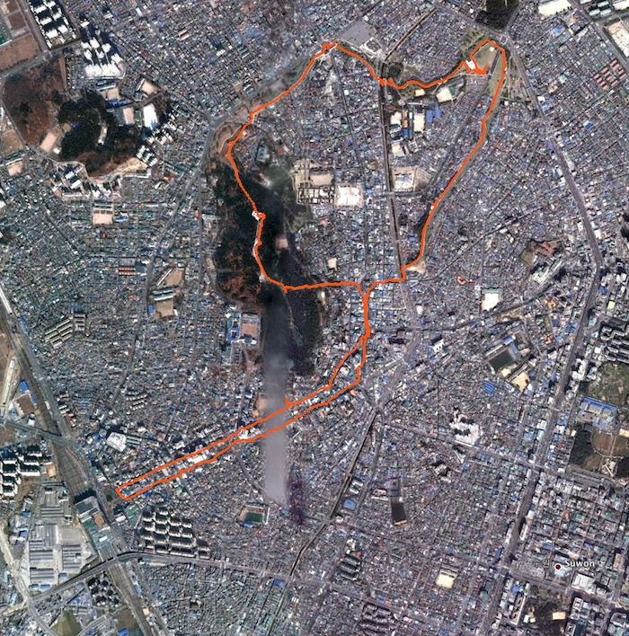GESuwonTrek-2010-09-22-20-40.jpg